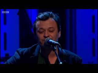 Manic Street Preachers feat. Lucy Rose - This Sullen Welsh Heart (Later with... Jools Holland)