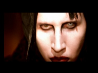 Marilyn Manson - 2005 - The Nobodies (Against All Gods Remix)