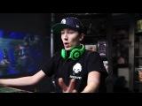 RAP GAMEOBZOR Counter Strike 1,6 Source GO