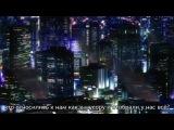 Animeland.su_Психопаспорт / Psycho-Pass 16 серия [Русские субтитры] 2012
