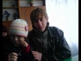 Випуск 2008 р. Криворудської ЗОШ І-ІІІ ст.