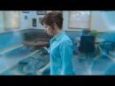 Секрет острова Мако  Русалки мако - 9 серия 1 сезона (Movies)