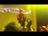 Frank Ocean - Sweet Life (24.07.12 Вашингтон)