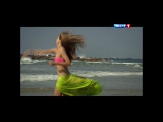 Наталья Бардо (Кривозуб) - Вероника - Потерянное счастье