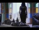Alice Deejay & DJ Jurgen - Better Off Alone