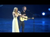 Taylor Swift / Ed Sheeran