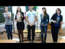 Концерт немецкий. Вторая часть. Антошка и песенка студента.