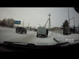 Как меня в Казахстане на мою днюху приняли !!!