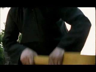 Вы говорите видели ВСЁ...!!! типо 7D и т.п... Ну-ну...(фрагмент из фильма