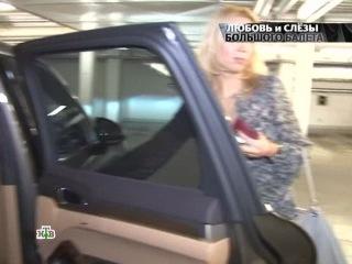 Любовь и слезы Большого балета (НТВ, эфир 26.05.2012).avi