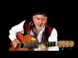 Игорь Пресняков | Igor Presnyakov - Pirates of the Caribbean Theme
