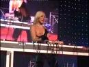 Стриптиз шоу 18+ - Пак 1, видео 34 (venus 2009 05 hally-thomas)