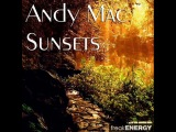 Sunset 2 Sunrise - S2S - Podcast Episode 002 Part 1 - Andy Mac Live @ S2S (16-03-2013). Trance-Epocha
