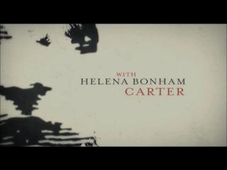 Отрывки из трейлера Отверженные с Хеленой Бонем Картер
