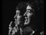 Paul &amp Barry Ryan - Pictures Of Today (Beat Club, 1968)