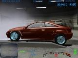 Low Celica SLRR