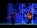 Free Motion девочки классно танцуют,красиво,мило,смотреть всем,жесть,афигенно,хорошо,хип хоп,ахеренно,круто,HIP-HOP, рагга,реггетон,дансхол,танец