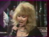 Маша Распутина-Играй музыкант (Песня Года 1989 Отборочный Тур)