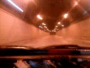 туннели 2