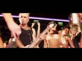 Porn Star Dancing (Extended Uncensored) -