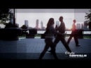 В поле зрения  Подозреваемый  Person of Interest - 2 сезон 4-5 серия [Анонс]