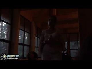 Видео Спа салон Эротический массаж Санкт-Петербург СПб