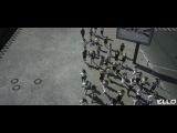 (Х-ФАКТОР 3) Евгений Литвинкович - К тебе HD720