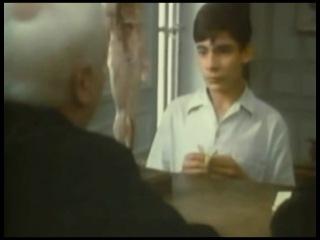 Сорванцы  Les Turlupins  The Rascals  (1980)