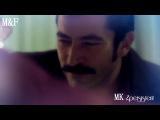 Karadayı ☆ Mahir & Feride ☆ Without You..