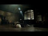 Океан Ельзи - Обійми (Official Video)