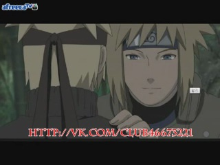 Naruto Shippuuden The Movie 6/ ������ 9 �����: ���� ������ [Naruto-Shippuuden.ru...
