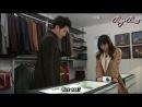 [Big Boss] Алиса из Чхондама  Алиса из Чхондамдона  Cheongdam-dong Alice (616) (рус. саб)