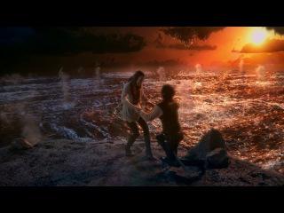 Однажды в стране чудес / Once Upon a Time in Wonderland (1 сезон) Трейлер (Rus) [HD 720]