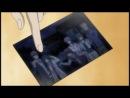 Shinrei Tantei Yakumo  Детектив-Медиум Якумо - 1 серия | Mistake, Nuriko, Metacarmex & Eladiel [AniLibria.Tv]