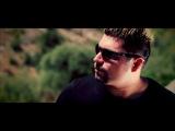X-Cess ! - Explode The Dancefloor (Megastylez remix)