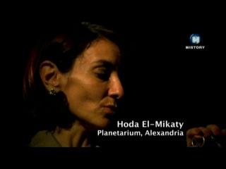 Александрия, великий город / Alexandria: The Greatest City (2010)