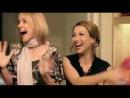 Женское и мужское счастье)))Видео приколы,смешно