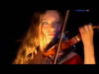 Clint Mansell Kronos Quartet - Winter: Lux Aeterna