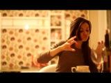 Alina S, Elza Ha, Sexy Kamil, Masta Mic, Shilut - All I Do (Stevie Wonder Cover)