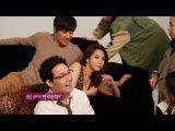 tvN SNL Drama She Is Wow / Она - просто нечто