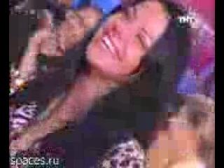 Лесбиянки елена беркова порно фильм секс со звездами смотреть в онлайн подглядывает как тетка