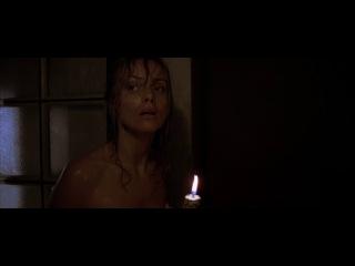 ► Изгоняющий дьявола: Начало / Exorcist: The Beginning 2004 [HD 720]