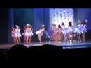"""""""Мерлин""""  Кабаре-Шоу  27.05.13"""