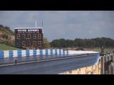 World's Fastest Pram Record attempt: Colin Furze