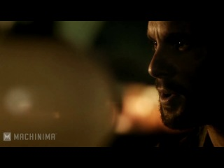 Da Vinci's Demons: 1x01 [Sneak Peek 4] смотрите все серии на Nenudi.net сезон 1 серия 1,2,3,4,5,6 7,8,9,10 1,2 на Nenudi.net