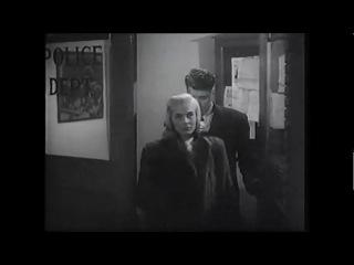 Фильмы на англ._Я всегда одинок (1948) I Walk Alone 8