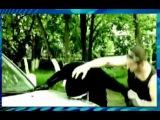 КВН 2011 Премьер лига 12 Ананас Клип