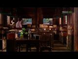 Дворец  Palace  Goong  - 13 серия (Озвучка)
