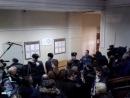 Верх-Исетский суд 20.01.2014 Маленкина провожают апплодисментами