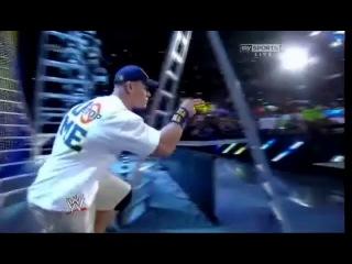 WWE TLC 2013 - 2 часть  WWW.WRESTLINGPORTAL.RU